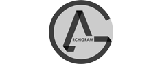 Archigram Logo